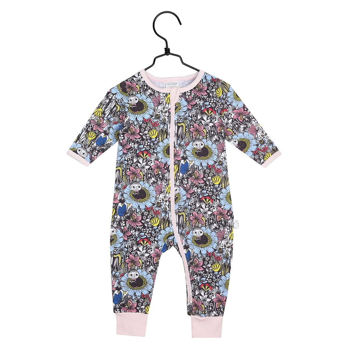Moomin Dreaming Little My Pyjamas, New